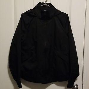 Lululemon rain/wind jacket